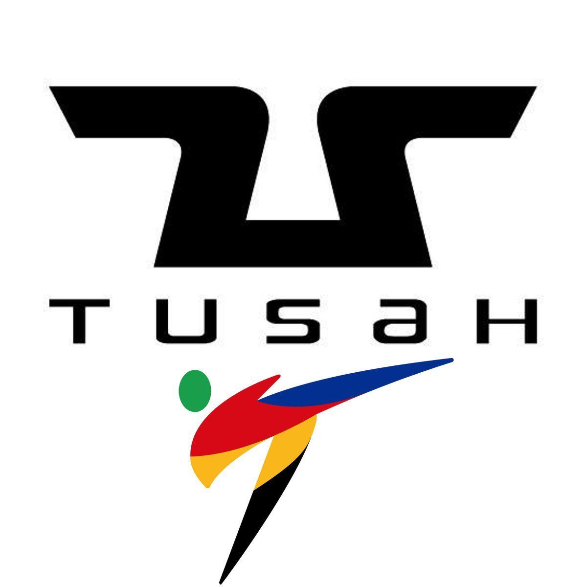 TUSAH Romania
